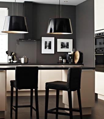 658 best IKEA 2014 images on Pinterest Bathroom, Bathroom ideas - fyndig k che ikea