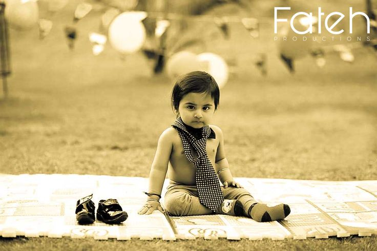 Professional Best #Candid #Babies & #Kids #photography #KidsPhotography #FatehProductions #Chandigarh #Mohali #Punjab