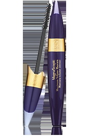 estee lauder mascara, I have never found a better mascara. This is in my stocking every year. It is worth every cent and I am very frugal but this is a great splurge item!