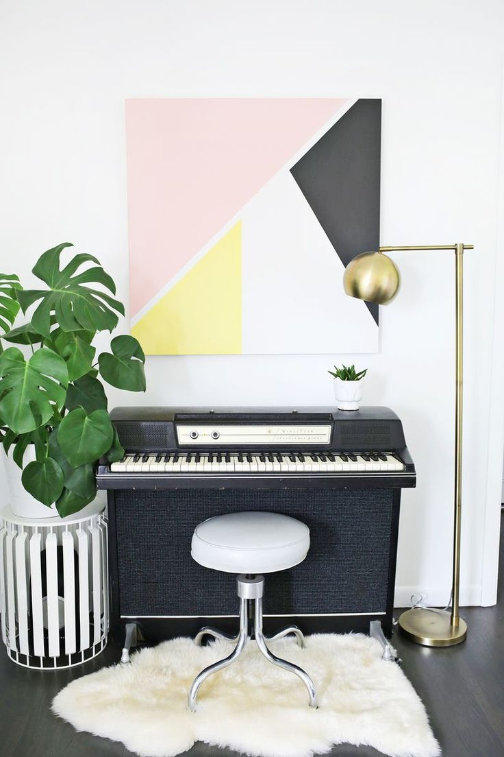 best guest suite images on pinterest guest bedrooms guest room