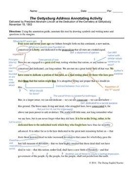 Text night elie wiesel full pdf