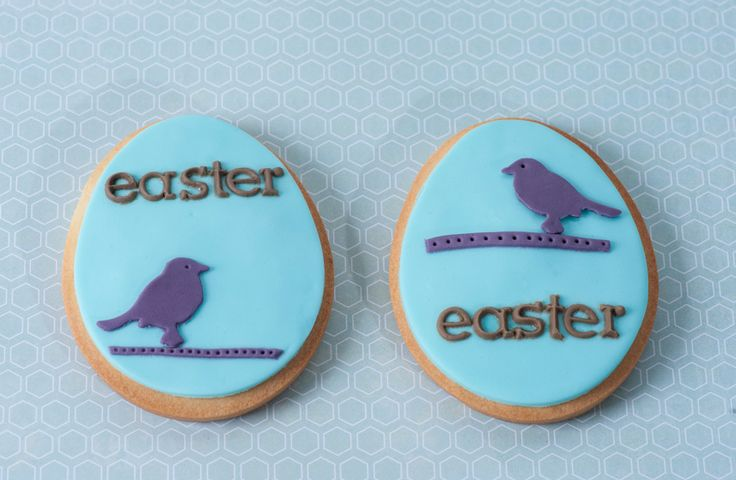 EASTER www.facebook.com/aprilscake