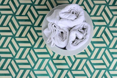 popham design :: gallery encaustic tiles - must have! Such a great resource for unique tiles to use in a kitchen or bathroom