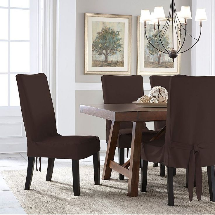 Design Suede Dining Room Chairs Suede Dining Room Chairs