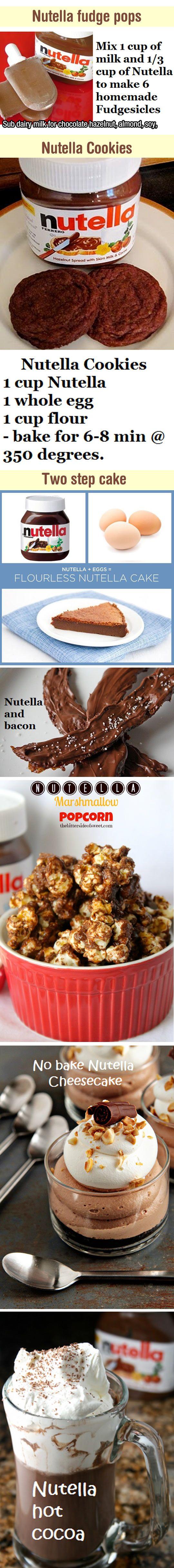 funny-Nutella-desserts-cooking-cocoa