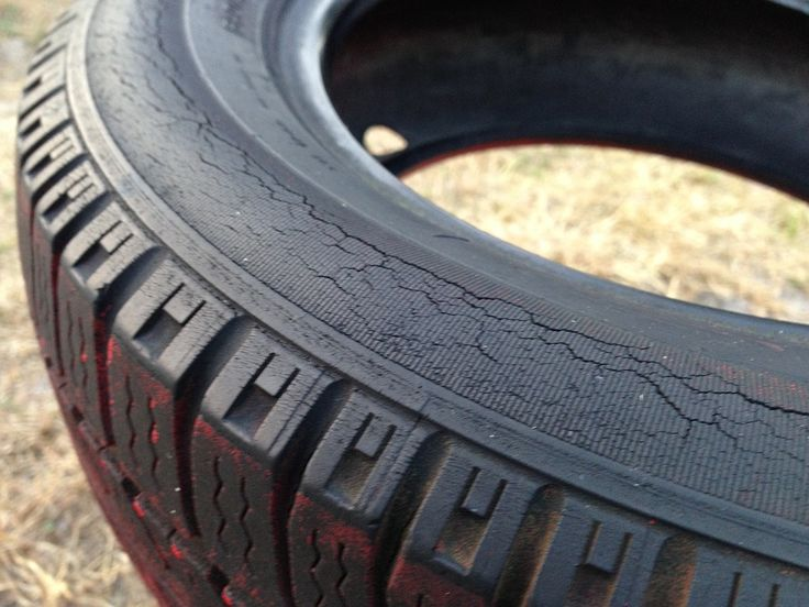 Inner West Tyre Sale - Best Tyre Deals At Attractive Prices http://innerwesttyresale.com.au/ #sale #tyres