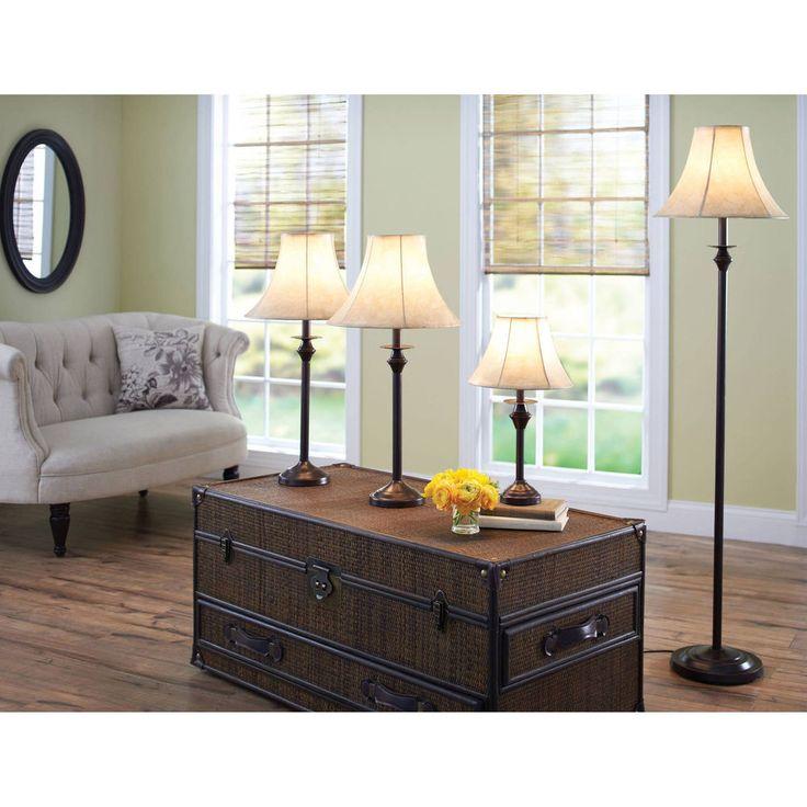 25 best Lamps for living room ideas on Pinterest Living room