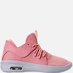 65df05c61f5ae8 Girls  Grade School Air Jordan First Class (3.5y - 9.5y) Off-Court Shoes