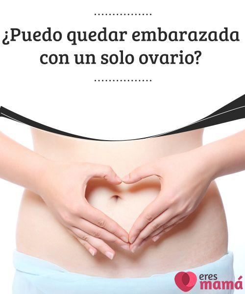 cuanto debe penetrar para quedar embarazada