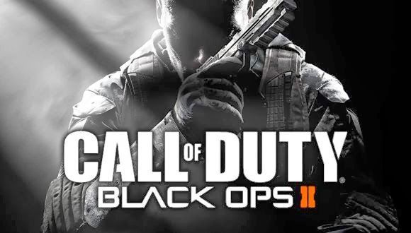 Call Of Duty Black Ops Ii Y Modern Warfate 3 Rebajados Un 50 En Steam Hasta El Call Of Duty Black Call Of Duty Black Ops