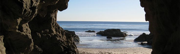 Leo Carrillo State Park and Campground. Things to Do in Malibu