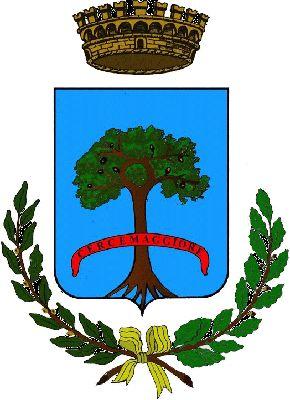 Cercemaggiore - Molise - Italy
