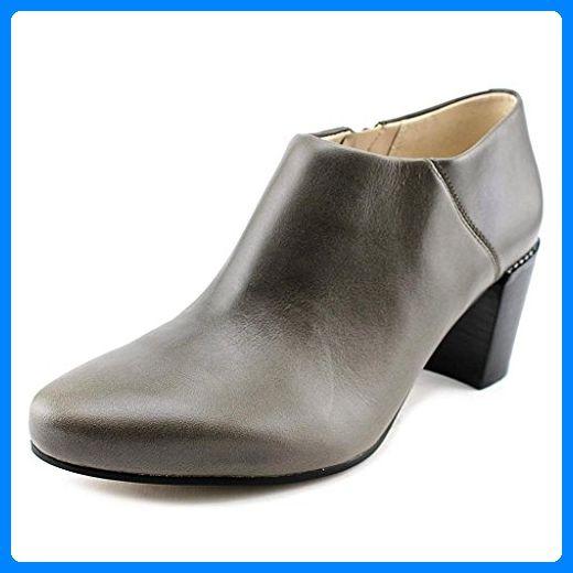 Clarks, Damen Stiefel & Stiefeletten , braun - taupe - Größe: 39.5 - Stiefel für frauen (*Partner-Link)
