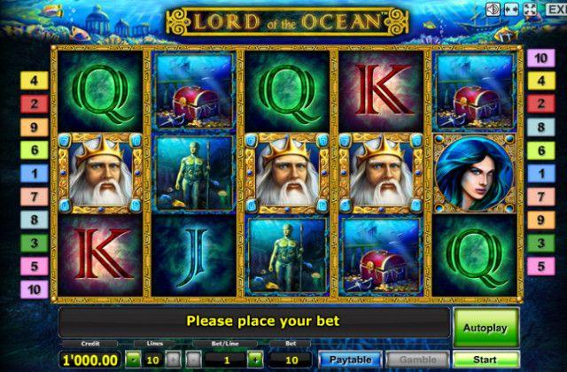 аристократы игровые автоматы