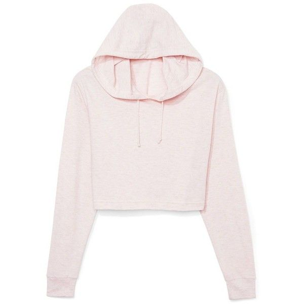 If She's Easy Going (£23) ❤ liked on Polyvore featuring tops, hoodies, body suit, pink top, pink bodysuit, holiday tops and bodysuit tops