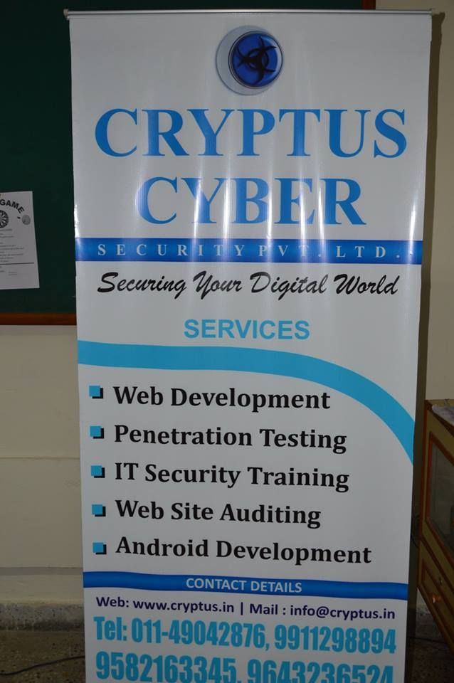 Searching For Best Ethical Hacking Training Come To Cryptus Cyber Security For It And Cyber Security Or Attend Security Training Train Cybersecurity Training