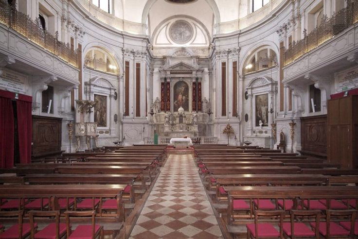 http://www.pietavenezia.org/upload/1/images/cultura/chiesa/chiesa-con-pala-chint07_zo.jpg