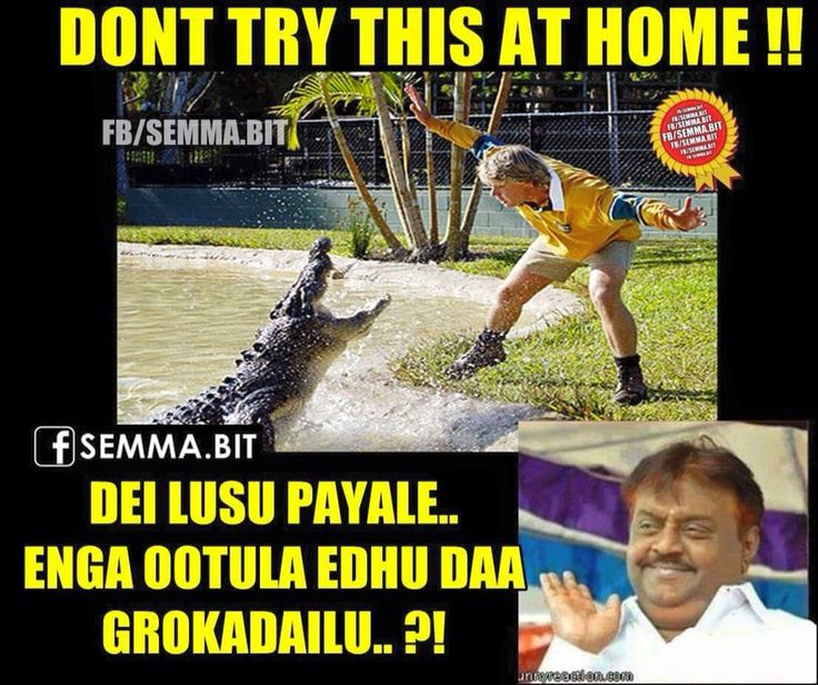 139 Best Tamil Funny Quotes Images On Pinterest