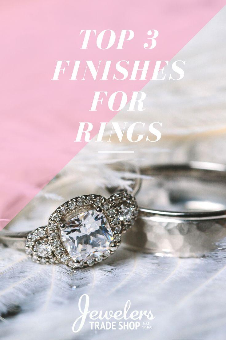 25 best Mikimoto images on Pinterest | Diamond earrings, Beaded ...