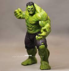 Resultado de imagen para marvel hulk