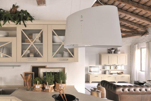 die besten 25 dunstabzugshaube wei ideen auf pinterest schwarze dunstabzugshaube. Black Bedroom Furniture Sets. Home Design Ideas