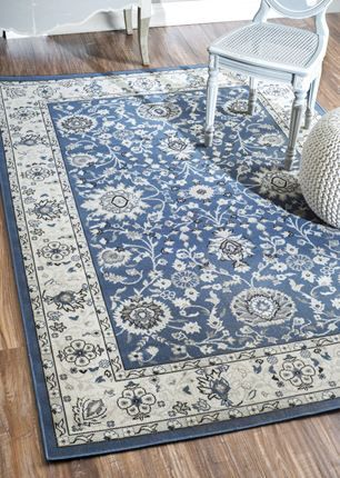 Rugs USA   Area Rugs In Many Styles Including Contemporary, Braided,  Outdoor And Flokati Shag Rugs.Buy Rugs At Americau0026 Home Decorating  SuperstoreArea Rugs