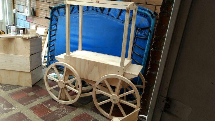 la construcción de nuestros #carritosdesnacks es detallada  tenemos tambien #carrosdecomidasrapidas #carritosdedulces