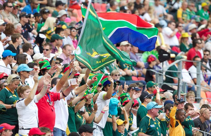 Here is everything you need to know about the second day of the IRB Sevens World Series at the Nelson Mandela Bay Sevens. http://7bamboosrugby.com/news-2/7s-rugby/