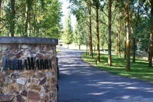 TarraWarra Estate - Yarra Valley Winery