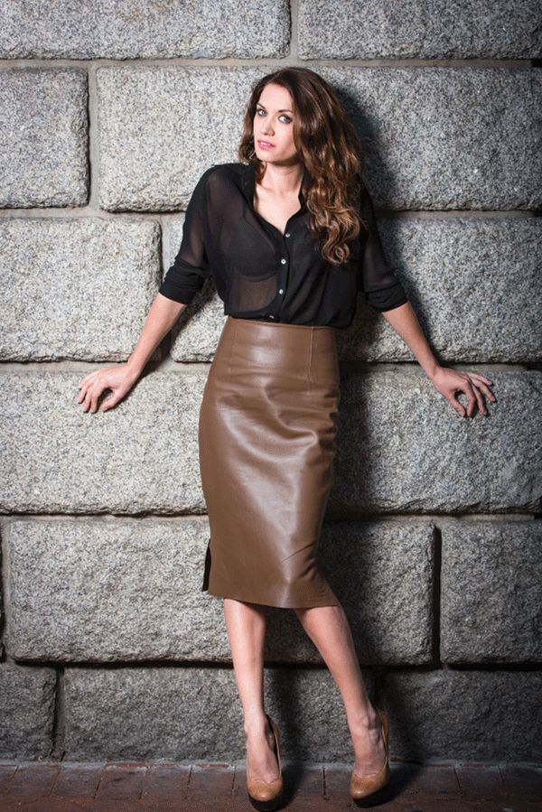 Bodhisattva creates luxurious and timeless fashion that had been made with the greatest of ethical and organic care.