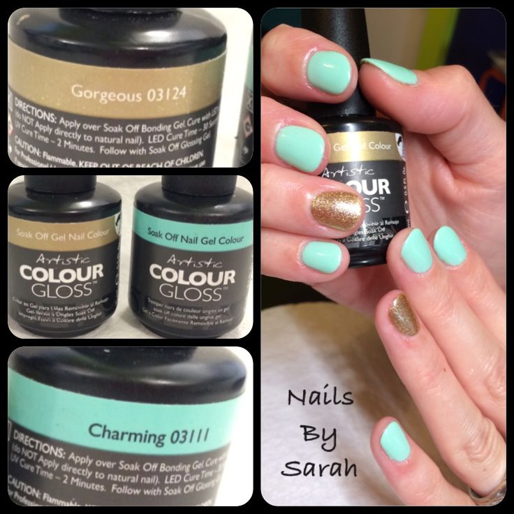 Dip Powder Nail Polish South Africa: Best 25+ Artistic Colour Gloss Ideas Only On Pinterest