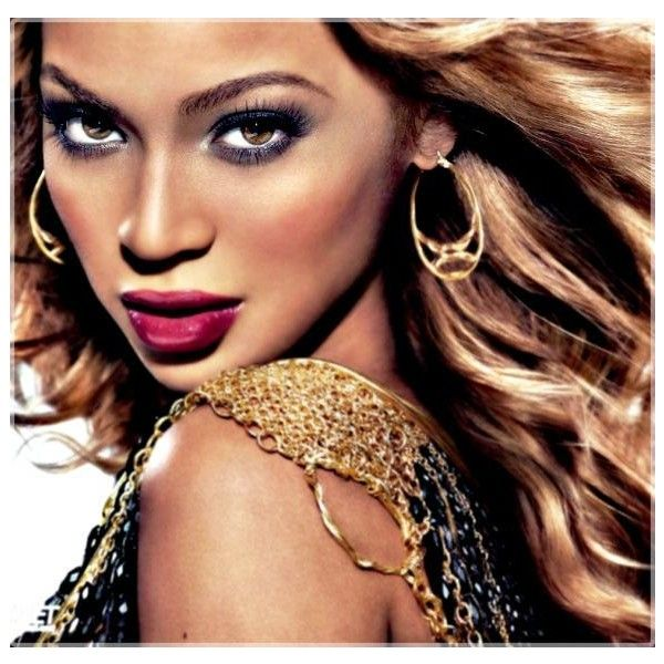 B'   The Official Beyonce Site featuring polyvore models backgrounds beyonce celebrities people