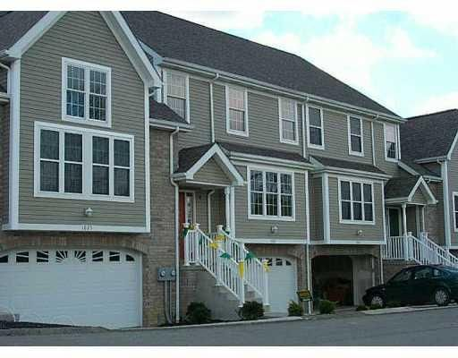 65 Best Washington County Images On Pinterest Pittsburgh Terraced House And Townhouse
