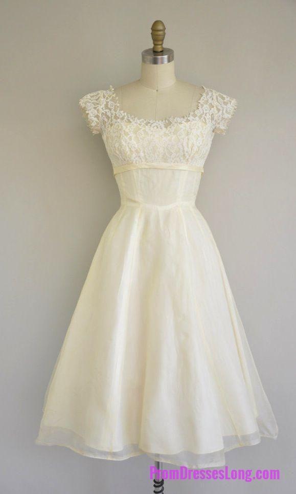 Charming Homecoming Dress,Short Homecoming Dresss,Short Prom Dress,Cap Sleeve Homecoming Dress MT20181441