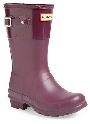 17 Best ideas about Hunter Boots Clearance on Pinterest | Winter ...