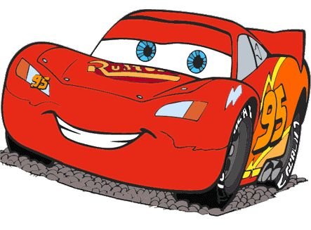 18 best cars images on pinterest vector illustrations free vector rh pinterest co uk disney cars clipart free disney cars 2 clip art free