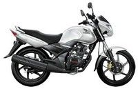 Bikes in Nepal, All popular Bikes Prices in Nepal List,Bajaj Pulsar, Hero Honda | ktm2day.com