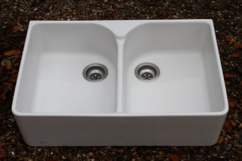 DOUBLE-BELFAST-SINK-Franke-made-by-Villeroy-and-Boch