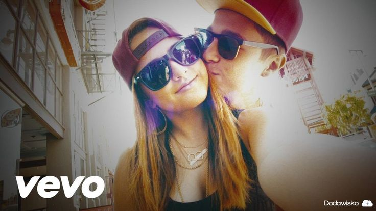 Becky G - Lovin' So Hard #becky #youtube #1080p #dodawisko