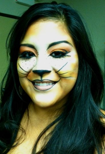 17 best Show Cats- Stray Cat Strut images on Pinterest   Halloween ...