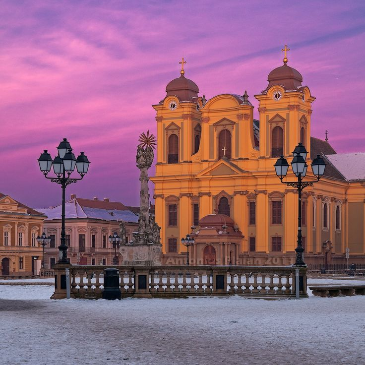 Image result for romania city