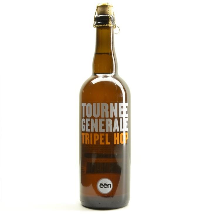 Tournee Generale #tourneegenerale #tripelhop #belgianale