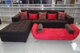 Resultado de imagen para muebles de sala modernos                                                                                                                                                      Más