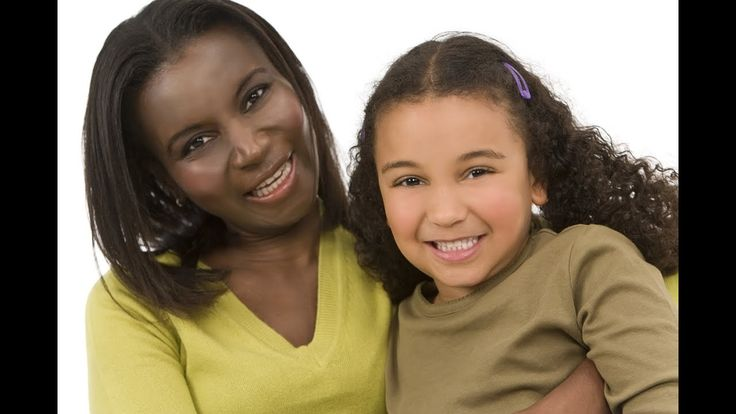 Response: Fear and Loathing of Biracial Children