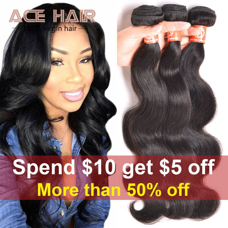 Find More Hair Weaves Information about Brazilian Body Wave 3 Bundles Mink Brazilian Virgin Hair Body Wave Brazilian Hair Bundles Cheap Human Hair Extensions No Tangle,High Quality hair bundles cheap,China bundles cheap Suppliers, Cheap 3 bundles from Xuchang ACE hair Products Co.,ltd on Aliexpress.com