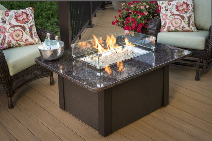 How to Make Glass Fire Pit - http://www.jhresidential.com/how-to-make-glass-fire-pit/ : #FirePits Glass fire pit provide a surprisingly well to the standard fire screen rotation. They use fire rock, glass available supply stores fireplace and fire pit, a bright fire to almost any color. Campfires are especially interesting glass fire pits used in modern design, at best, through close beside...