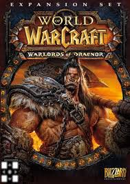 More than 7.4 million World of Warcraft® subscribers stand ready to take their place on the front line when the expansion launches November 13 All World of Warcraft accounts automatically updated w...