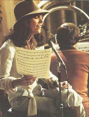 Karen Carpenter - Love you Karen Carpenter you will never be forgotten.