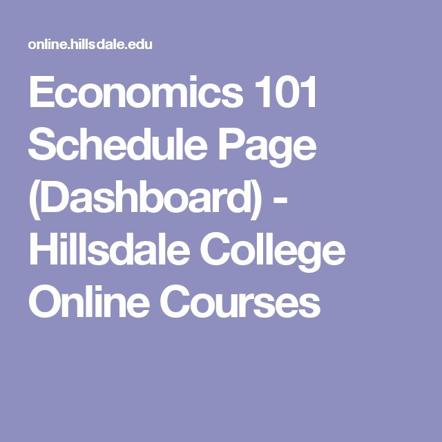 17 best great courses i covet from The Great Courses images on Pinterest | High school, High ...