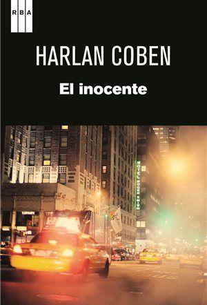 """""""El mundo no es ni cruel ni alegre. Sencillamente es azaroso, está lleno de partículas que se cruzan como un rayo, sustancias químicas que se mezclan y reaccionan."""" -Harlan Coben : El Inocente."""